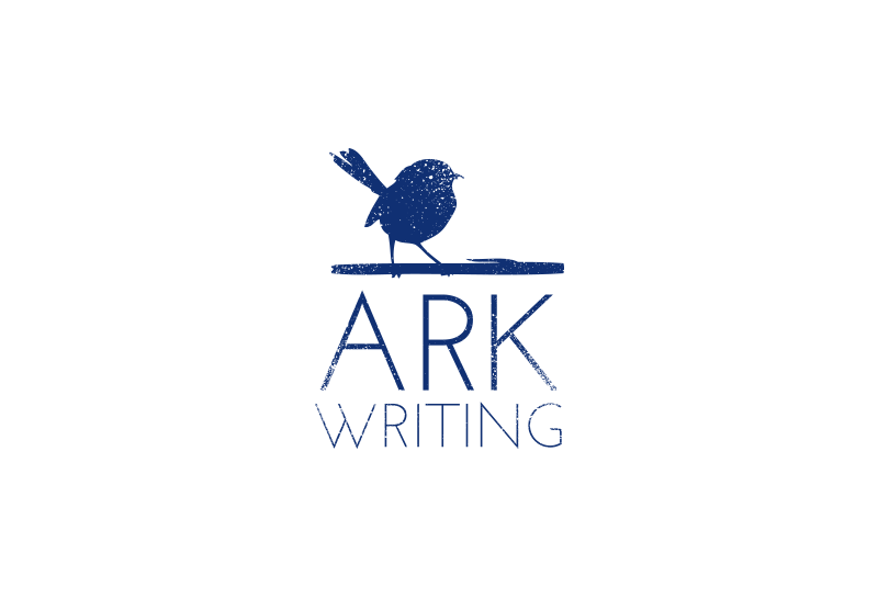 Ark Writing