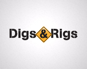 Digs & Rigs