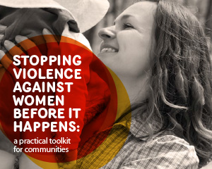 Family Violence Toolkit