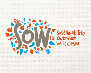 SOW Brand & Collateral
