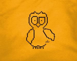 Die T-Shirt Design