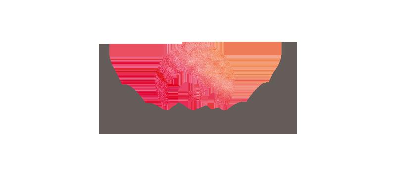 Good Hood
