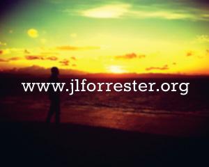 J. L. Forrester