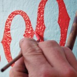 The art of sign painting