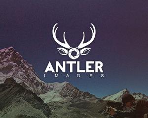 Antler Images