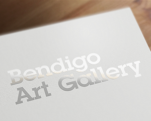 Bendigo Art Gallery Annual Report